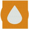 icon_donate1