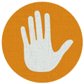 icon_volunteer1